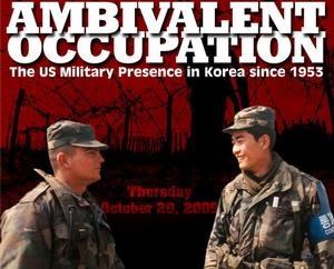 474d03891d38c Ambivalent Occupation  The American Presence in Korea