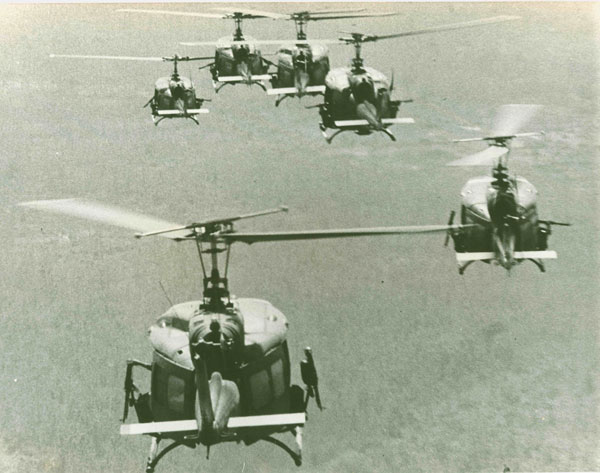 helicopter used in vietnam with Index on 9931 Sikorsky H 34 additionally Bell Uh 1 Huey Vietnam likewise 744 likewise Marble Mountain Air Facility besides Scale modelling.